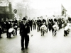 1940s or early 1950s Remembrance Parade