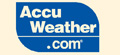 Accu Weather
