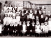Jacksdale School Pupils 1908 onwards
