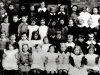 Jacksdale School 1919 Names Available