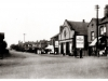 Picture Palace & Selston Road