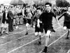 1950 Sports day