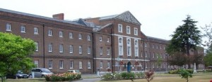 Haslar_hospital_-_geograph.org.uk_-_1517936